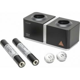 Heine mini NT charger set