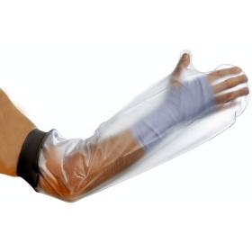 Αδιάβροχο προστατευτικό κάλυμμα χεριού άνω αγκώνα One Size Uriel 251