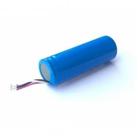 Μπαταρία για δερματοσκόπιο Dermlite DL4