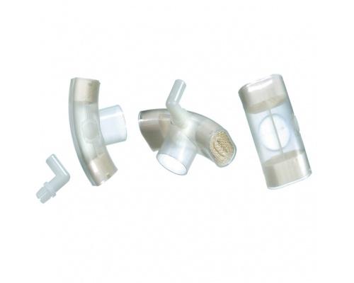 Φίλτρα τραχειοσωλήνα Τ 641 με συνδετικό οξυγόνου 1 τεμάχιο
