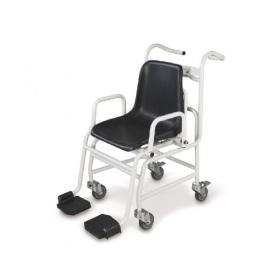 Ζυγός καρέκλα-πλατφόρμα