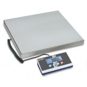 Εργαστηριακή ζυγαριά πλατφόρμα Kern EOB 150K50XL