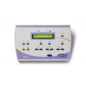 Διαγνωστικό ακουόμετρο 240 Amplivox
