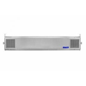 Επαγγελματική συσκευή αποστείρωσης-καθαρισμού αέρα NBVE 110 S UV-C