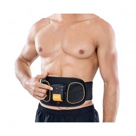 Συσκευές ηλεκτροδιέγερσης μυών