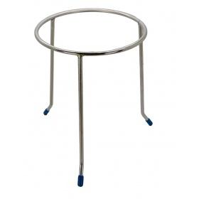 Tripod stand for Glassware PUNJANI