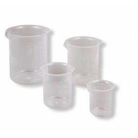 Πλαστικά σκεύη