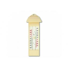 Θερμόμετρο μεγίστου-ελαχίστου χώρου