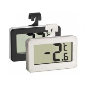 Θερμόμετρο ψηφιακό χώρου Pocket