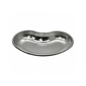 Νεφροειδές Inox 20cm A5-282-020