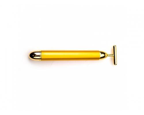 24K Gold Energy Beauty Bar® - Μπάρα ομορφιάς από χρυσό 24Κ