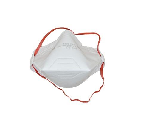 Μάσκα προστασίας FFP3 ERA 1300 χωρίς βαλβίδα