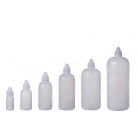 Φιαλίδια πλαστικά Maxicco 100 τεμάχια