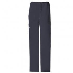 Παντελόνι stretch unisex με κορδόνι 4043