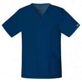 Μπλούζα Unisex ιατρική 4725