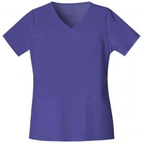 Μπλούζα γυναικεία STRETCH 4727