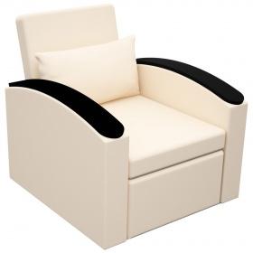 Πολυθρόνα συνοδού AA03