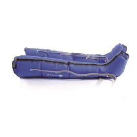 Συσκευές θεραπείας λεμφοιδήματος