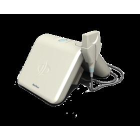Συσκευές διάγνωσης οστεοπόρωσης