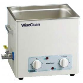 Ultrasonic cleaner Wise Clean