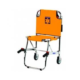 Wheelchair Stretchers