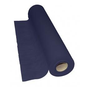 Χαρτί εξεταστικό από υλικό Non Woven 20gr 58cm x 50m μπλε