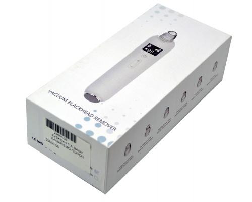 Συσκευή για βαθύ καθαρισμό πόρων-δέρματος BF 8004