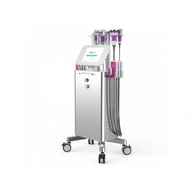 Πολυμηχανήματα αισθητικής για το σωμα