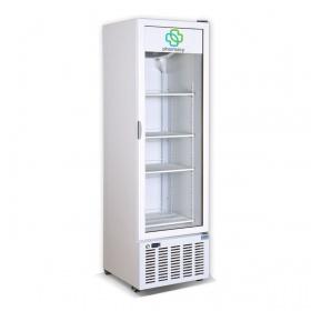 Ψυγείο συντήρησης φαρμάκων CR300 Medical 314Ltlit