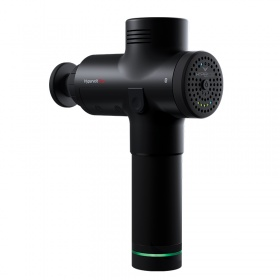 Hypervolt Plus Bluetooth Percussion Therapy πιστόλι μασάζ (MASSAGE GUN)