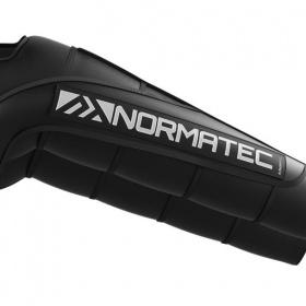 Μανίκια αποκατάστασης χεριών NormaTec Pulse Arm Attachment