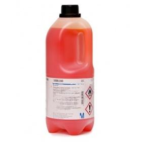 Διάλυµα Αιµατοξυλίνης Papanicolaou's solution 2a orange G - Merck
