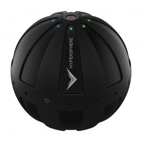 Hyperice συσκευή μασάζ για το σώμα Hypersphere Mini Vibrating Massage Ball Black