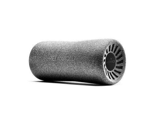 Hyperice RelaxRoll Fit Kit Grey