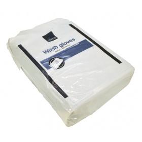 Γάντια πλυσίματος ασθενών ΑΒΕΝΑ 50 τεμάχια