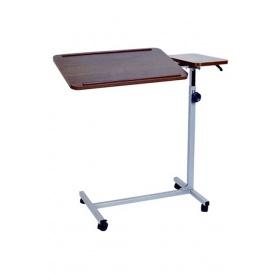 Τραπέζι Νοσηλείας
