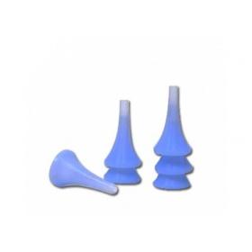 Χωνάκια ωτοσκοπίου ενηλίκων 4.2mm για βίντεο ωτοσκόπιο MD Scope