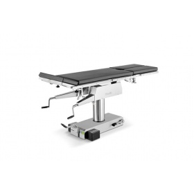 Hydraulic Surgical Table Trident Novel 330T
