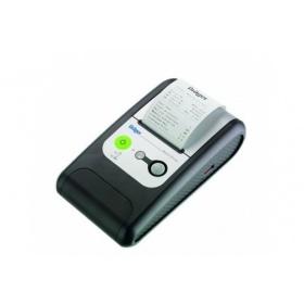 Φορητός εκτυπωτής αλκοολόμετρου Drager