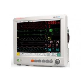 Monitor χειρουργείου Edan M80