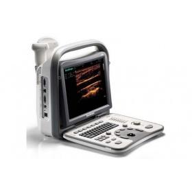 Φορητός υπέρηχος B/W SonoScape SSI A6