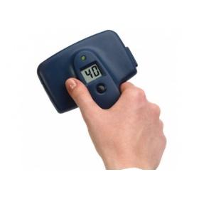 Σύστημα διάγνωσης και παρακολούθησης, της περιφερικής διαβητικής νευροπάθειας «NC-statR DPNCheck™»