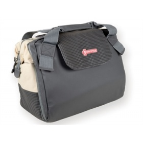 Professional GIOSTYLE isothermal bag