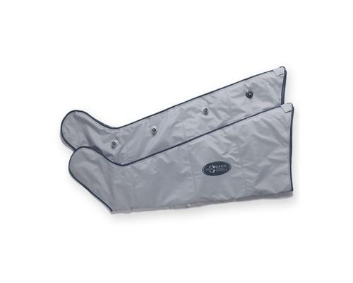 Leg for anti-decubit mattress DL2002 D