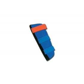 GIMASPLINT forearm splint