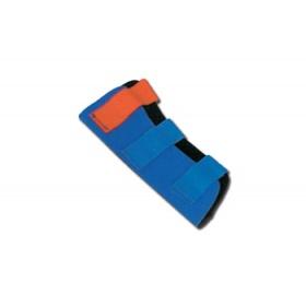 GIMASPLINT wrist splint