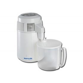 Gima water distiller