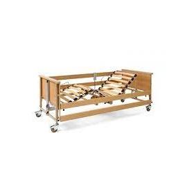 Κρεβάτια Νοσηλείας