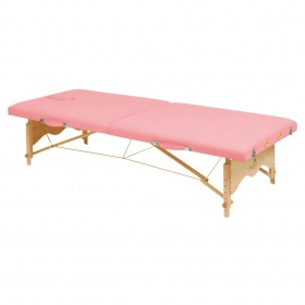 Physiotherapy bed C3111