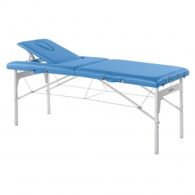 Physiotherapy bed C3409